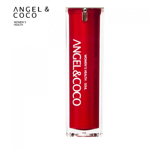 Angel&coco 情欲提升强效凝露 进口原料 30ml