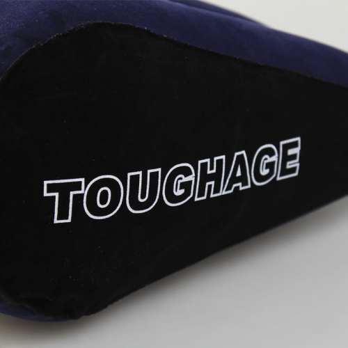 Toughage駭客魔力三角枕美國Toughage駭客 百變體位省力三角枕