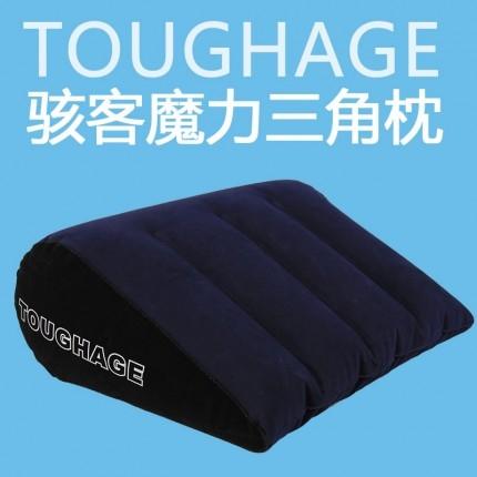 美国Toughage骇客 多功能性爱抱抱枕