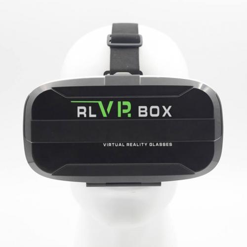 微妙 VR眼镜 VR504