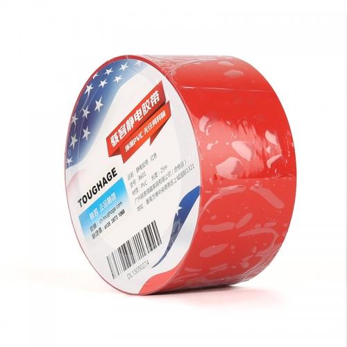 美国Toughage骇客 捆绑束缚静电胶带