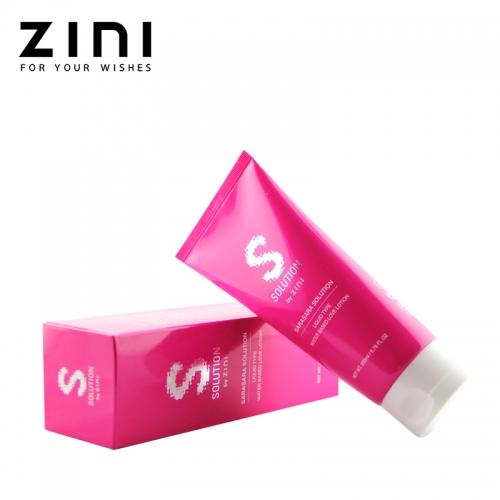 韩国ZINI进口天然水基润滑液