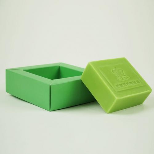 UZ诱芷 夫妻(男女)私处养护清洁植物皂