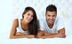 夫妻过性生活的好处是什么?什么