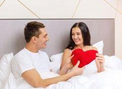 性爱润滑剂 让夫妻生活更加和谐
