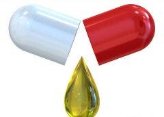 催情药有副作用吗 催情药的定义和